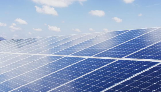 Ansprechpartner-für-solaranlagen-und-waermepumpen-samkon