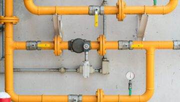 Gasinstallateur-in-Berlin-SamKon