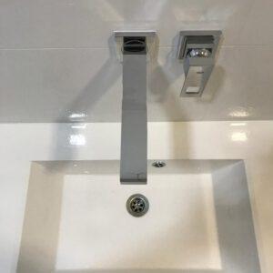 Badsanierung Referenzen