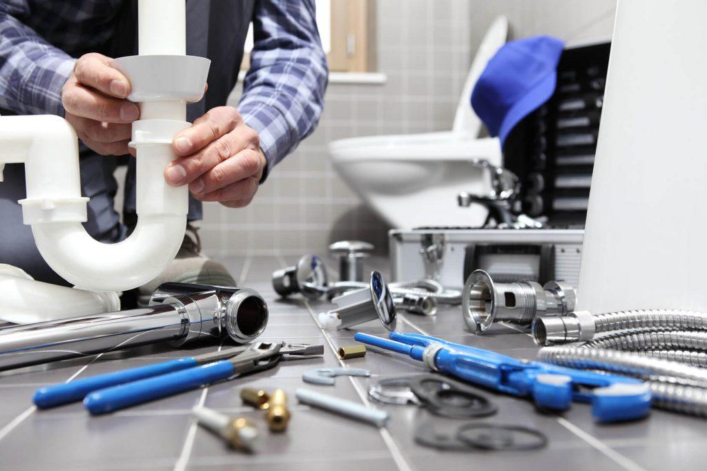 Instandsetzung-der-sanitaeranlage-mit-firma-samkon-in-berlin