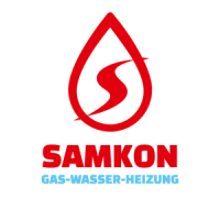SamKon - Gas, Sanitär und Heizung Installateur ind Berlin und Brandenburg