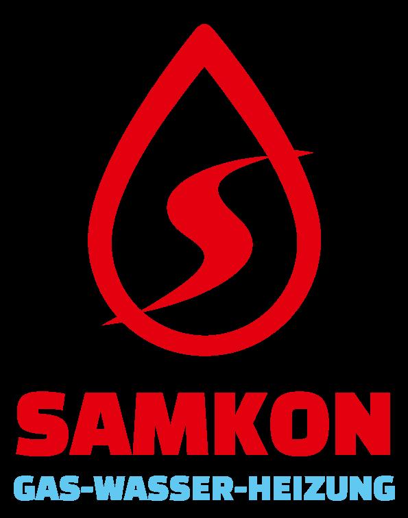 SamKon - Gas, Wasser und Heizung Meisterbetrieb in Berlin und Brandenburg