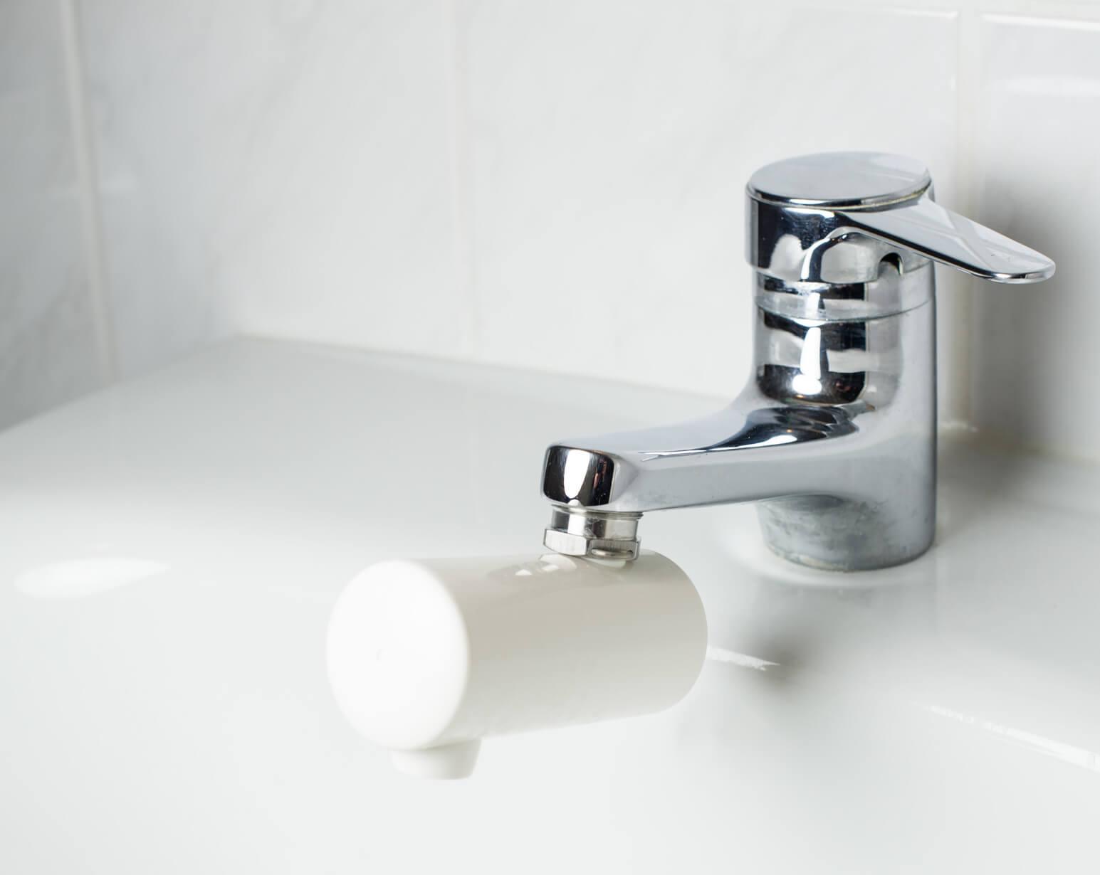 Trinkwasseruntersuchung-mit-SamKon-in-berlin