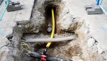 Trockenbau-Fliesen-Abriss-Erdarbeiten-mit-SamKon-in-Berlin
