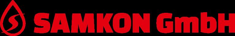 SamKon-GmbH-Sanitaer-Heizung-Gas-Wasser-Installateur-Berlin-Logo-klein-3