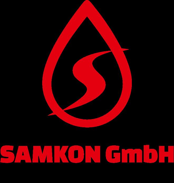 SamKon-GmbH-Sanitaer-Heizung-Gas-Wasser-Installateur-Berlin-Logo-quadrat-1